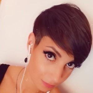 Alessandra Taurisano