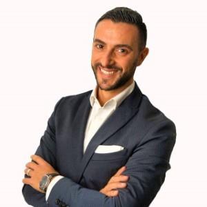 Mirko Modica