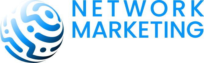 Network Marketing Central