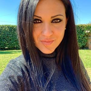 Silvia Gamberino