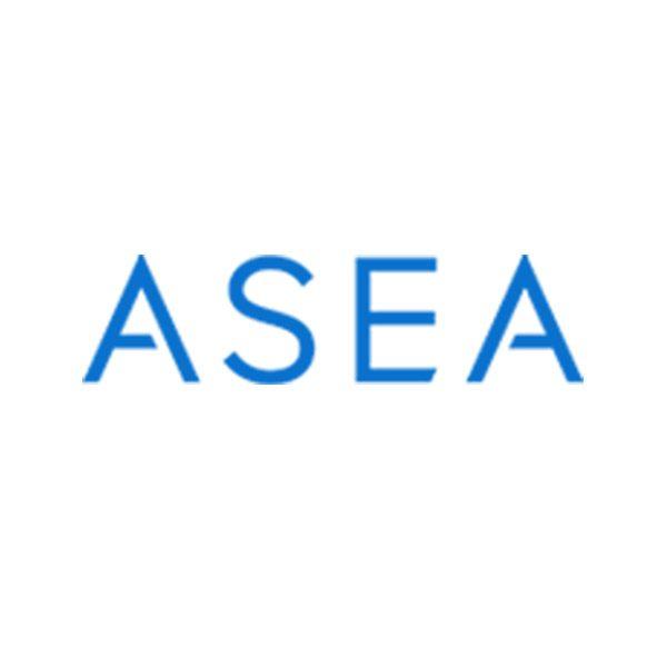 ASEA-Global-1.jpg