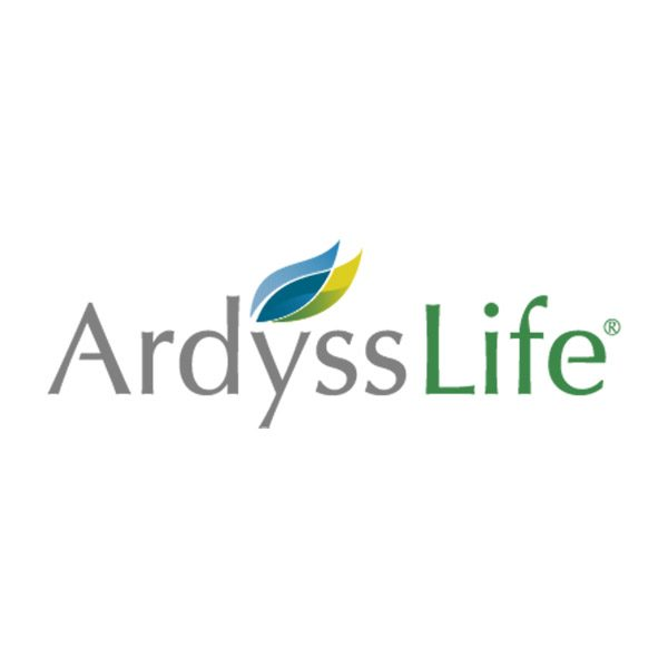 Ardyss-International-1.jpg