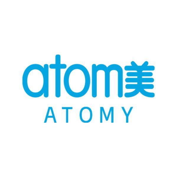 Atomy-1.jpg