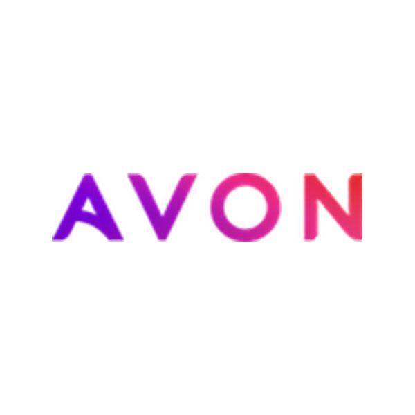 Avon-1.jpg