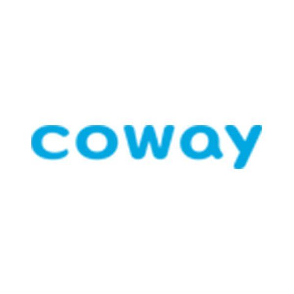 Coway-1.jpg