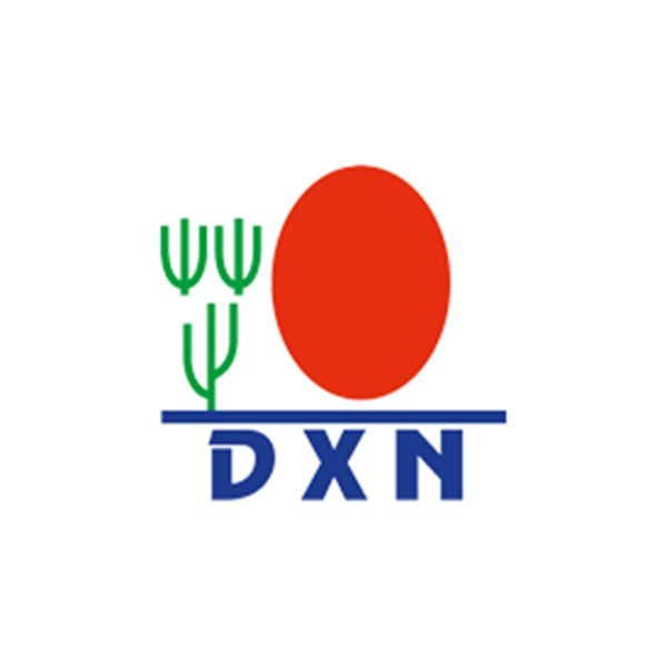 DXN-Global-1.jpg