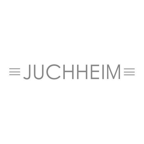 Dr.-Juchheim-Cosmetics-1.jpg