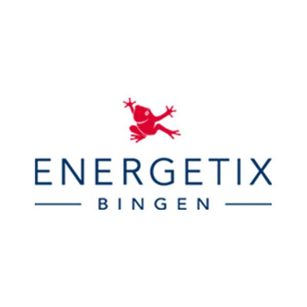 Energetix-1.jpg