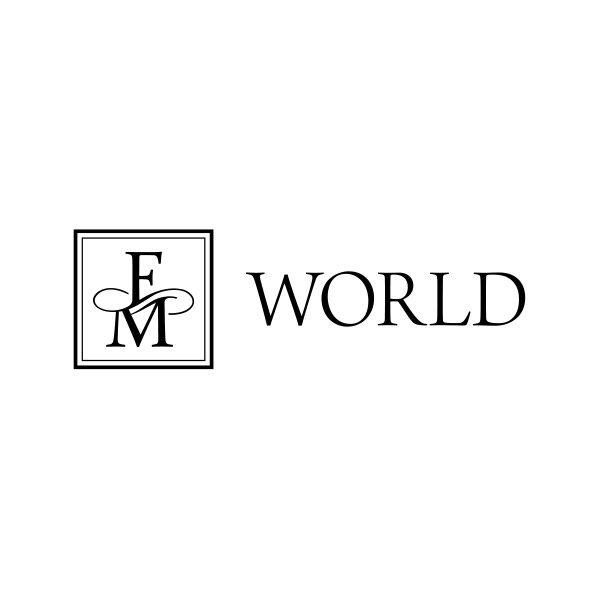 FM-World-1.jpg