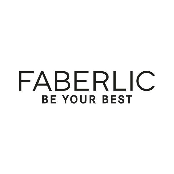 Faberlic-1.jpg