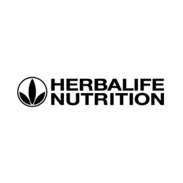 Herbalife-1.jpg