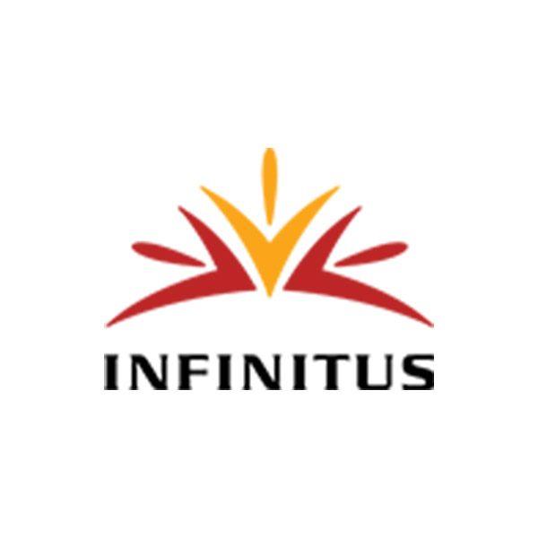 Infinitus-1.jpg