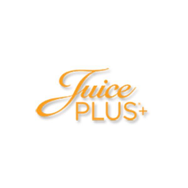 Juice-Plus-1.jpg