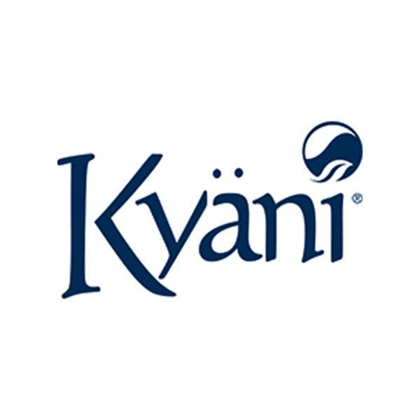 Kyani-1.jpg