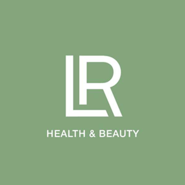 LR-Health-and-Beauty-1.jpg