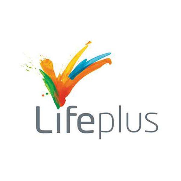LifePlus-International-1.jpg