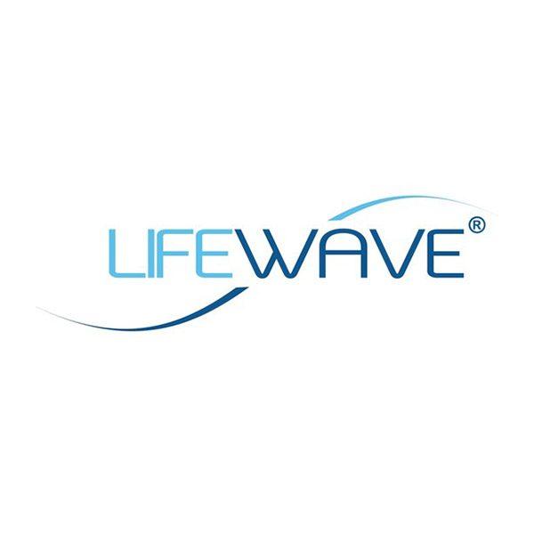 LifeWave-1.jpg
