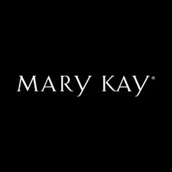 Mary-Kay-1.jpg