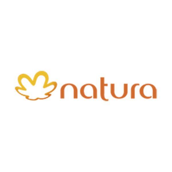 Natura-1.jpg