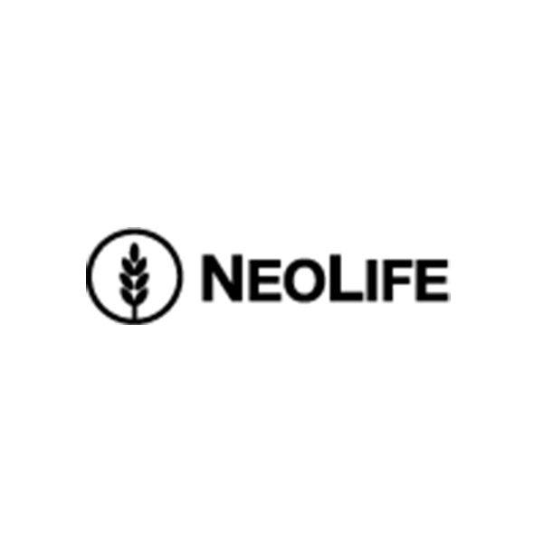 NeoLife-International-1.jpg