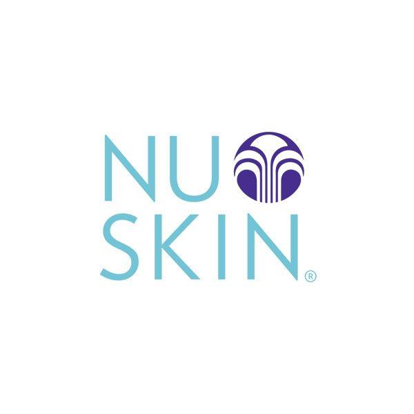 Nu-Skin-1.jpg