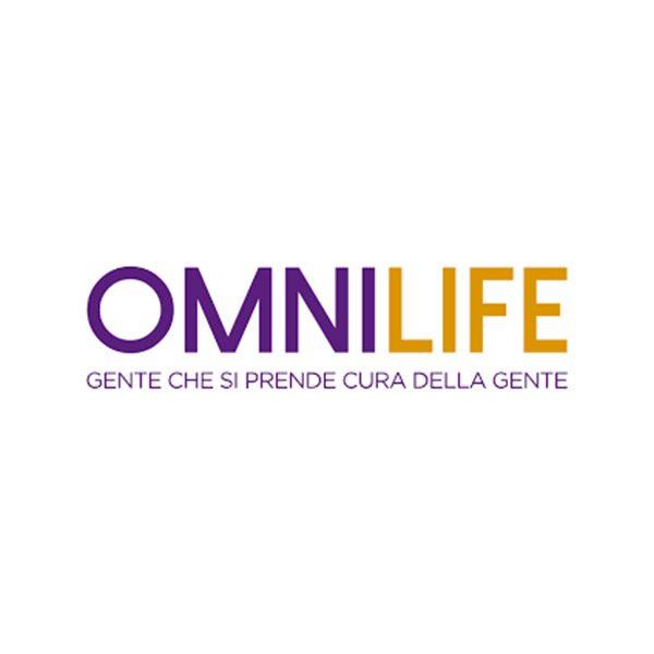 Omnilife-1.jpg