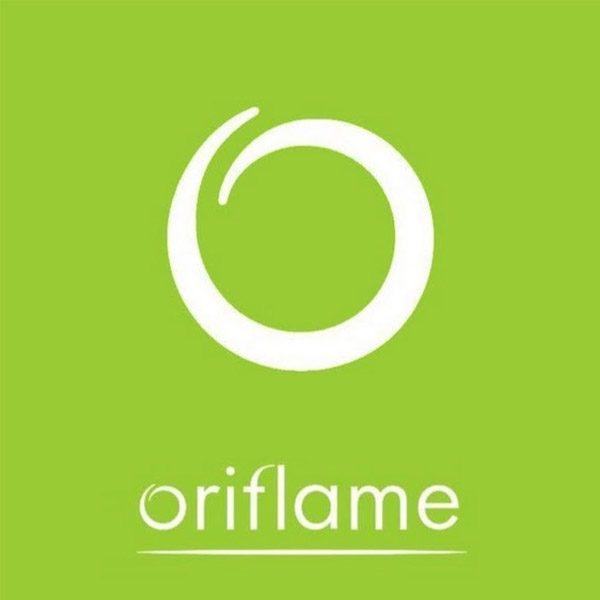 Oriflame-1.jpg