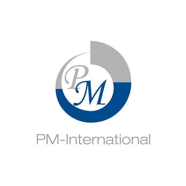 PM-International-1.jpg