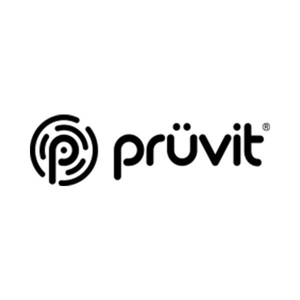 Pruvit-Ventures-1.jpg
