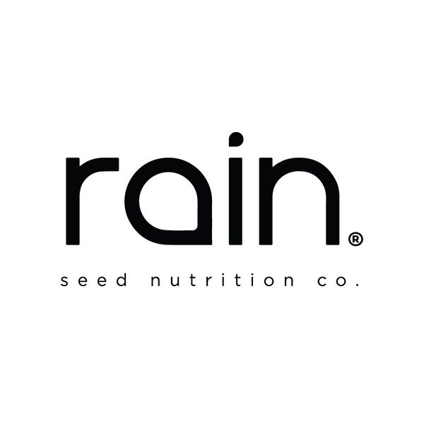 Rain-International-1.jpg