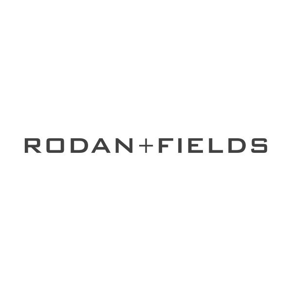 Rodan-Fields-1.jpg