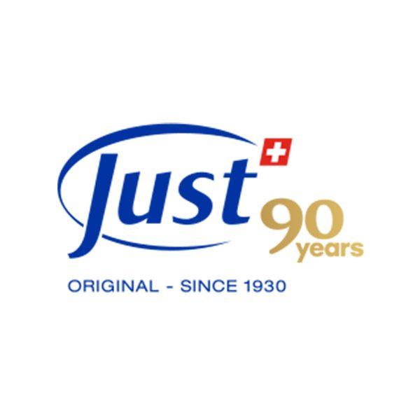 SwissJust-Corp-1.jpg