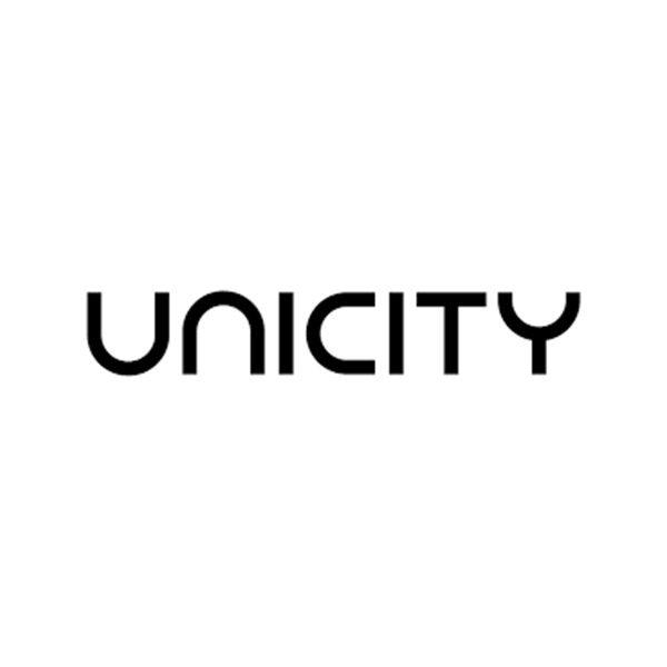 Unicity-International-1.jpg