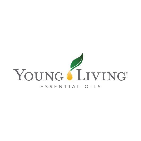 Young-Living-1.jpg