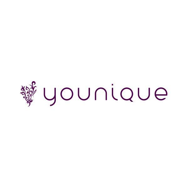 Younique-1.jpg