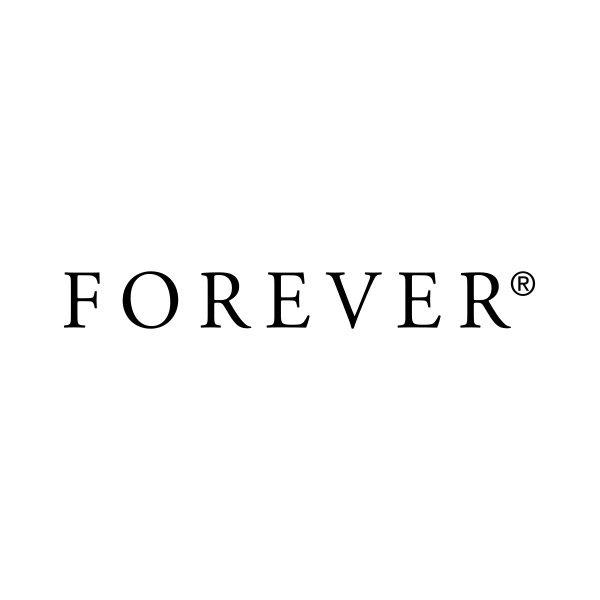 foreverliving-logo-1.jpg