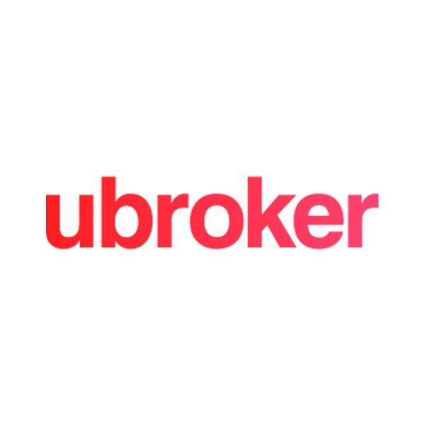 uBroker-1.jpg